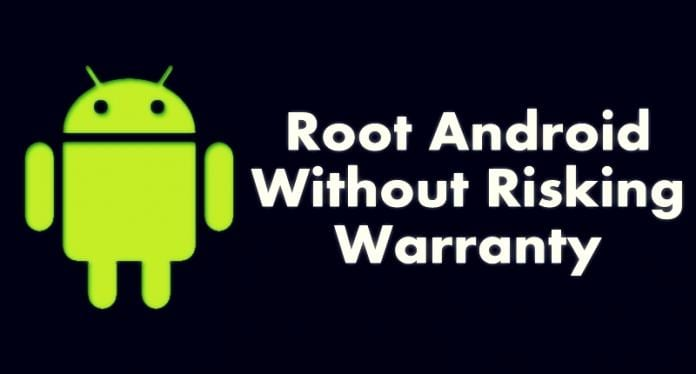 android airplane mode without root