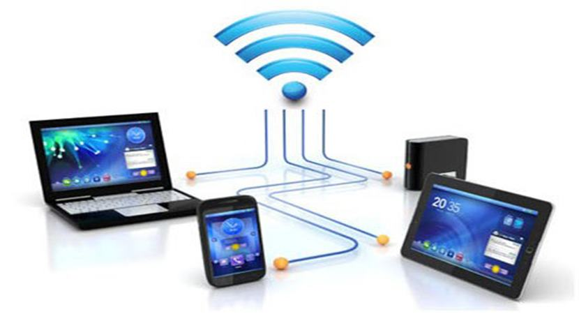How To Allow Only Selected Device To Connect To Wifi Network