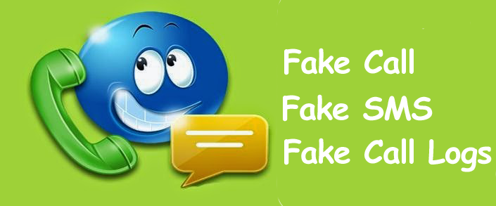 How to Make a Fake Incoming Calls on Android