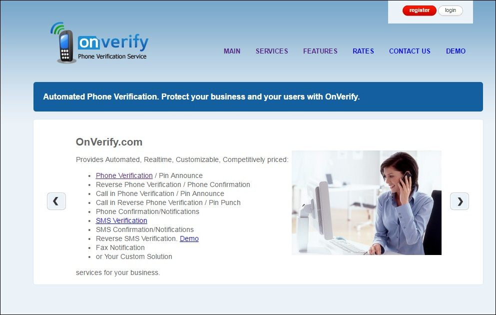 onverify