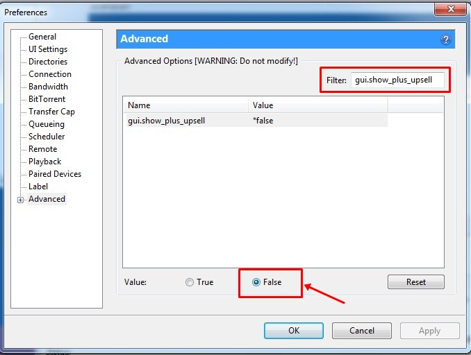 how to read torrent files