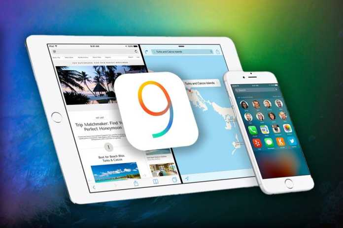 How To Download And Install iOS 9 For iPhone And iPad