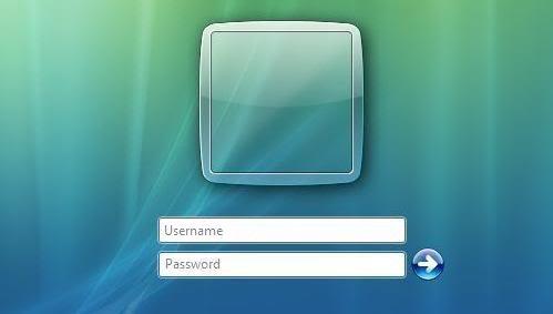 change windows 7 password hirens
