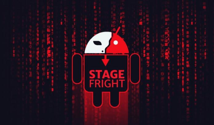 How to Protect Your Android Phone from Stagefright Exploit