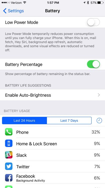 The Best iOS 9 Functions You Don't Even Know About Yet