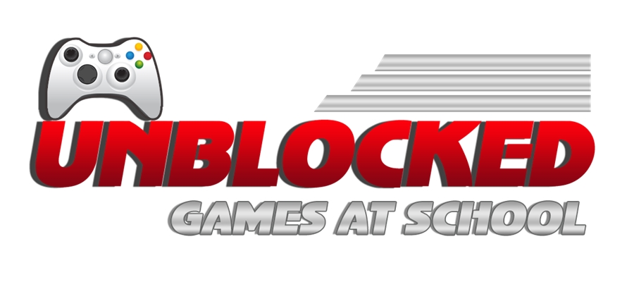how to play blocked online games at school