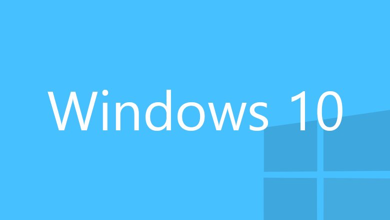 Windows 10 Product Key Serial Keys