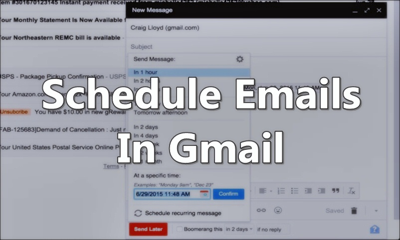 how to read sent emails gmail