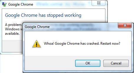 how to know what version of google chrome you have