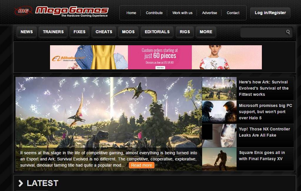 Top 10 Best Websites To Download PC Games For Free
