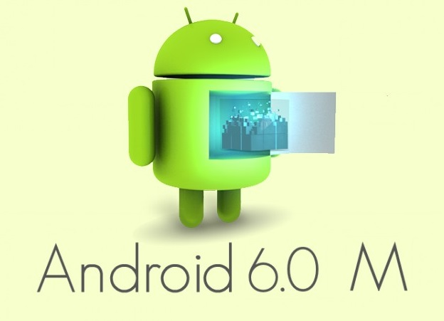 Android 6.0 Official Update