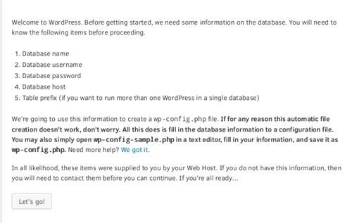 File Transfer 4