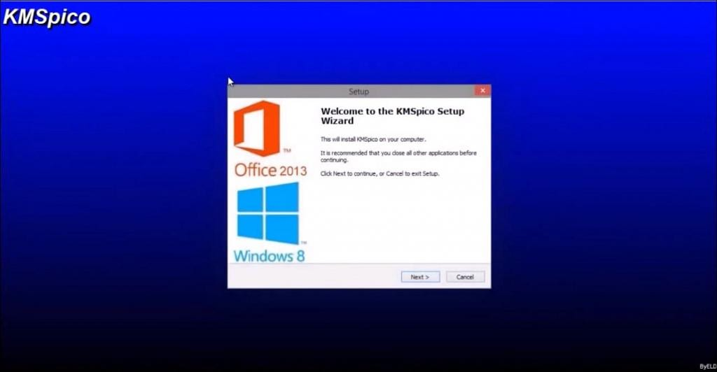 How to Activate Windows 10, 8, 7 & MS Office