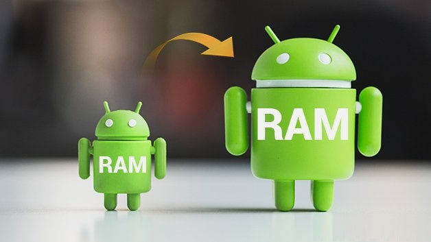 How To Increase RAM in Android Device