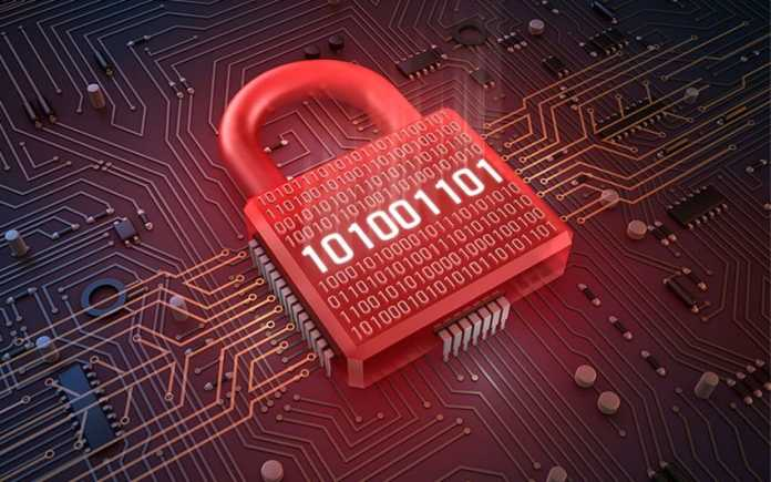 Secure Computer From Malicious IP's_Techviral