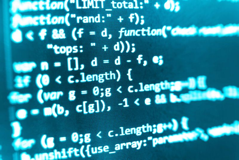 things to kept in mind before starting coding