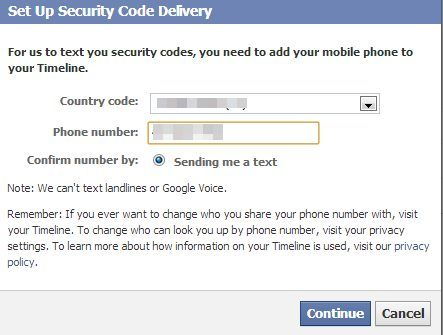 facebook authentication 4
