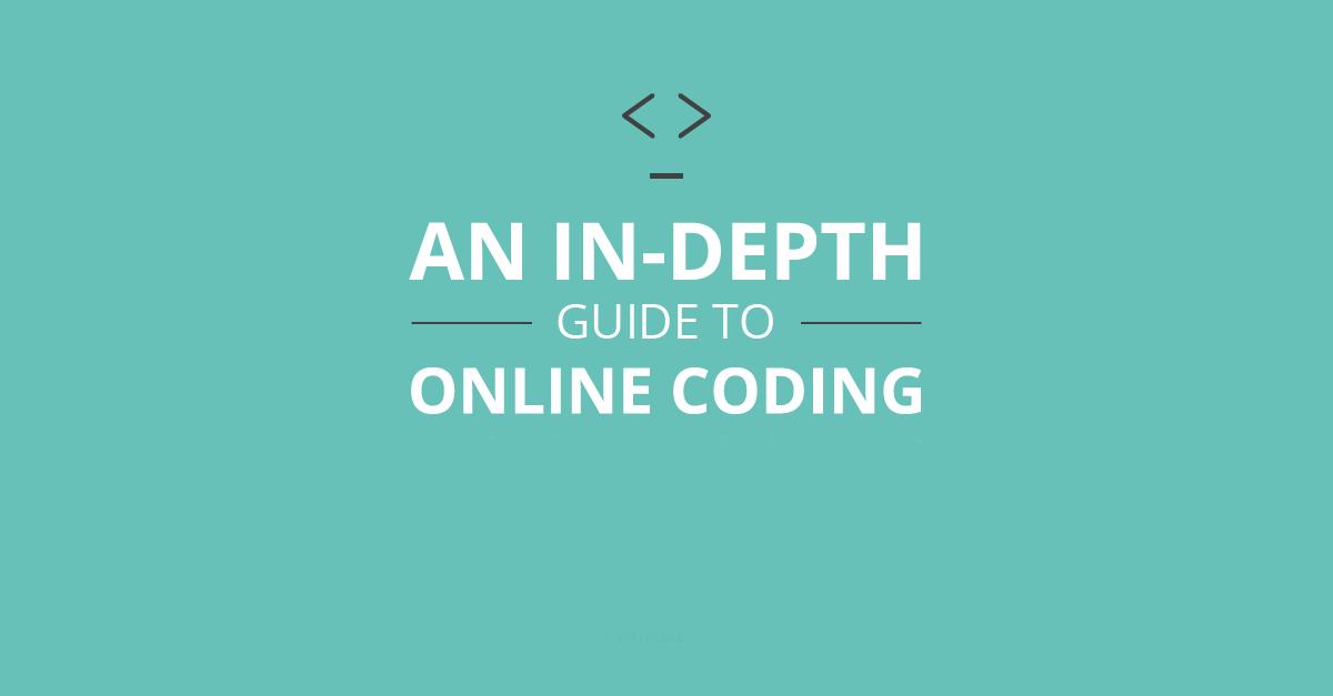 Best Way to Code