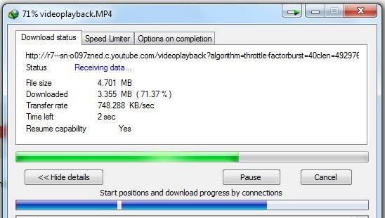 How to double the idm download speed on windows 4 methods how to double idm download speed on windows stopboris Images