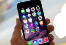 10 Best Hacking Tricks And Tips For iPhone