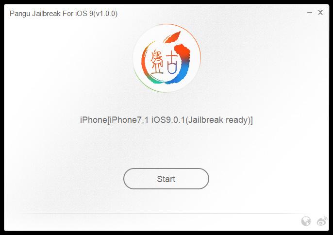 Jailbreak Your iPhone With Version 9.0 - 9.0.2