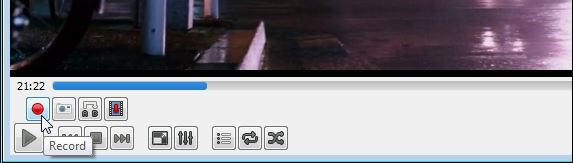How To Capture Pictures & Cut Video Clips In VLC Media Player
