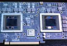 AMD R9 Fury X2 Spec And The Launching Date
