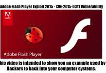 Adobe Flash Still at High Alert For Security Vulnerability