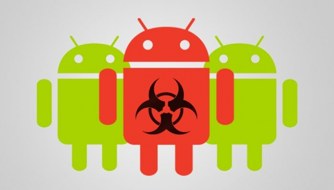 'Android Malware' Which is Impossible To Remove From Infected Devices