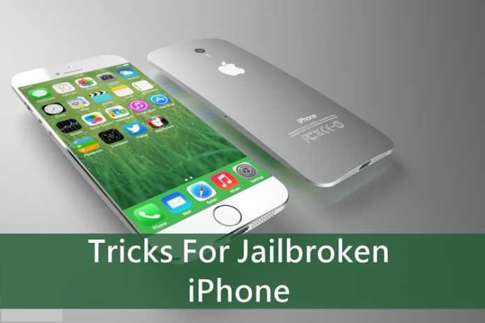 Best Jailbreak Tricks For iPhone Techviral (2)