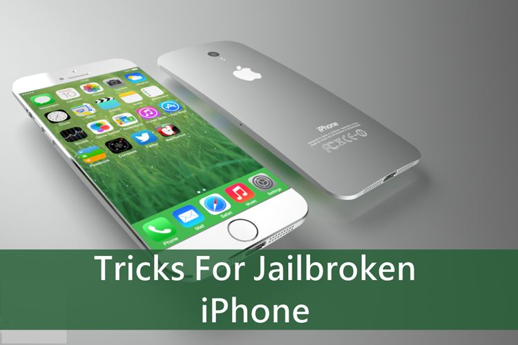 Best Jailbreak Tricks For iPhone Techviral (2)