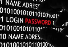 Brazilian Army Server Hacked More Than 7000 Accounts Leaked