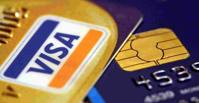 China Payment Via Cards Increases Cybercriminals