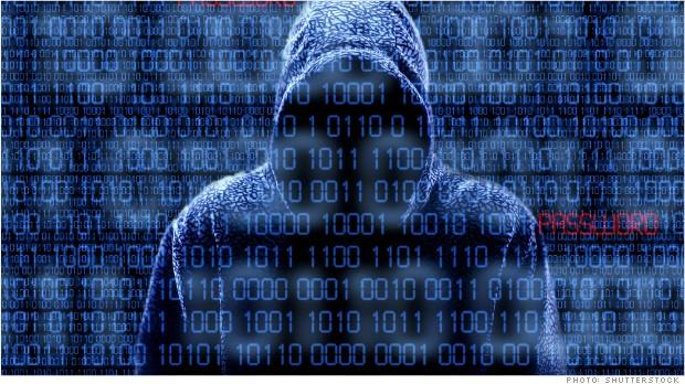 Comodo Repaired Bugs Over Online Digital Signature Certificates