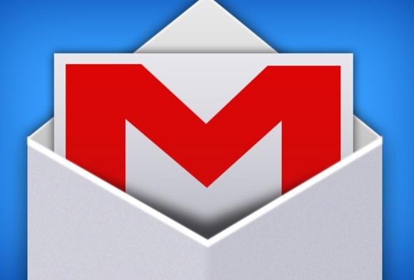 Create Multiple Gmail ID with Single Inbox