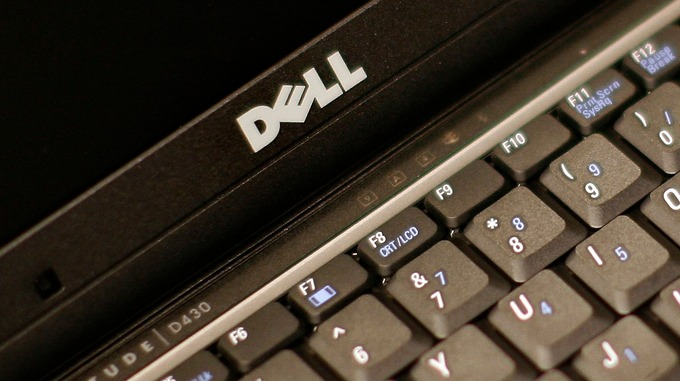 Dell Apologises For Second Serious Security Flaws in Fresh Dell Laptop