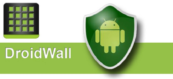 How to Restrict Data Usage for Specific Apps Using Droidwall