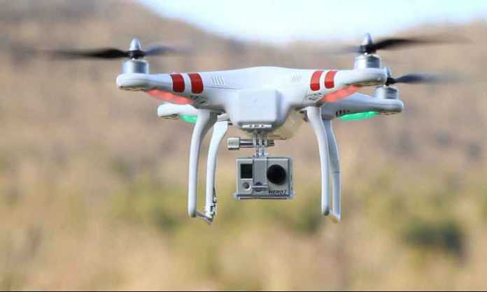 Drone Owners Must Have To Register To Fly Over USA