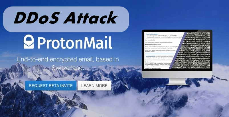 Email Provider Companies Being targeted By Cybercriminals