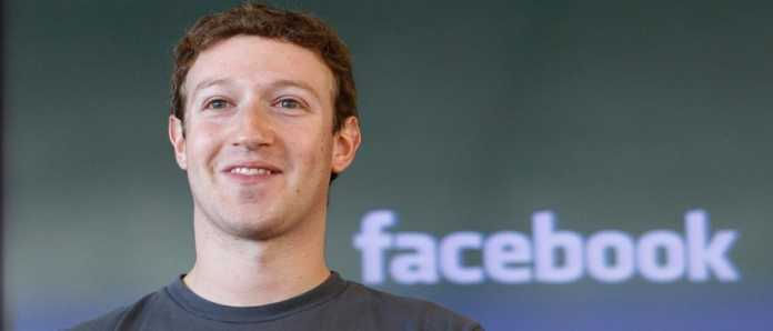 Facebook Announces Four Months Paid Paternity Leave For All