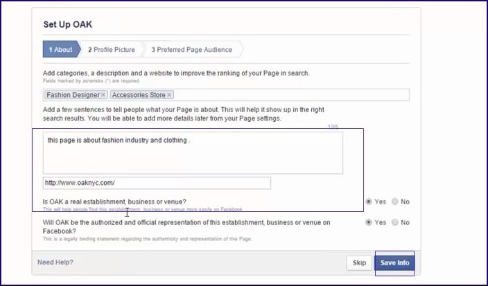 Facebook-Page-Verification3