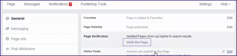 Facebook-Page-Verification6