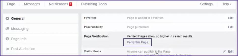 Facebook-Page-Verification6