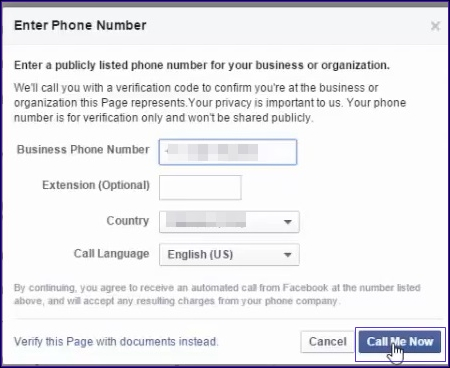 Facebook-Page-Verification7