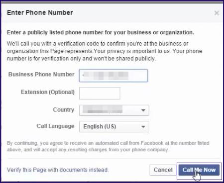 Facebook-Page-Verification7
