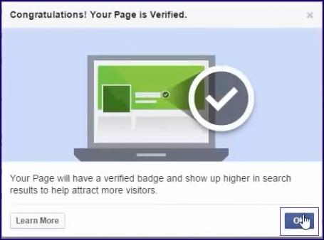 Facebook-Page-Verification9