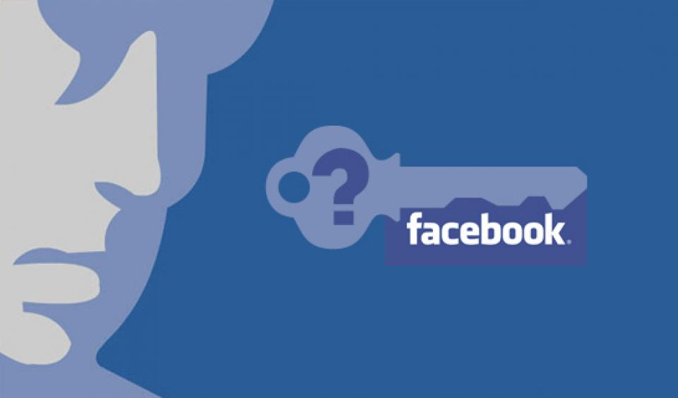 Facebook Stealing Your Private Information And You Do Not Know