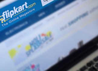 Flipkart Hires Former Google Product Management Director
