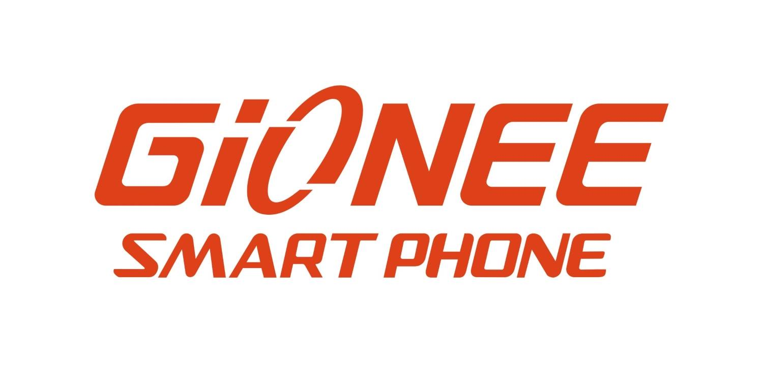 Gionee Elife S6 Is Going To Launch on November 16
