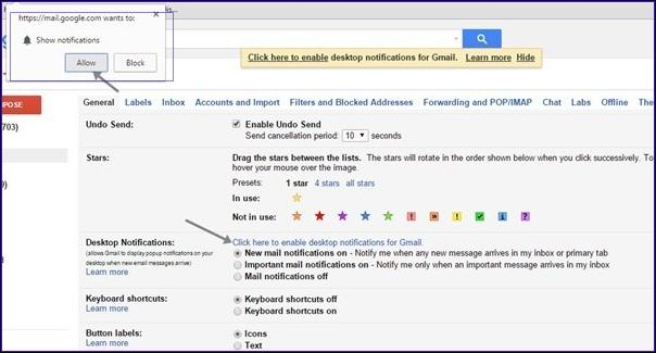 Gmail-desktop-Notifikasi2